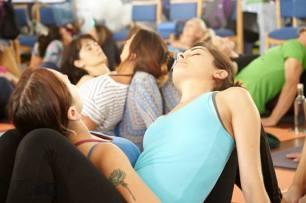 awaken-heart-yoga-class3