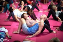 awakenheartyoga-om-yoga-sofa