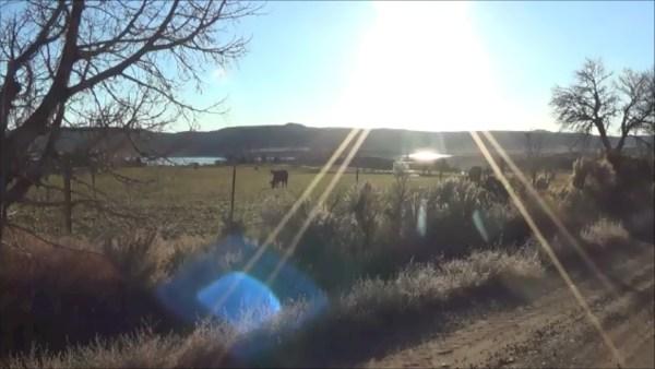 """Image: """"Archuleta County, Colorado 1,"""" by Alice B. Clagett, 28 November 2015 … CC BY-SA 4.0"""