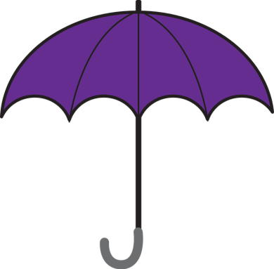 1umbrella-891442_960_720