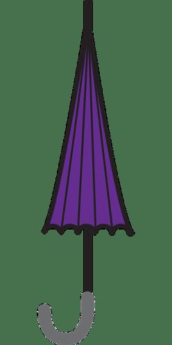 umbrella-891441_960_720