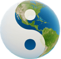 Awaken the World Logo