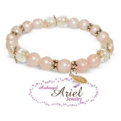 Archangel Ariel Bracelet