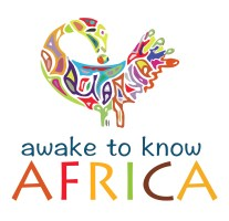 Awake To Know Africa Logo
