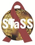 STaSS logo