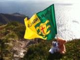 One Man's Pass - Sliabh Liag