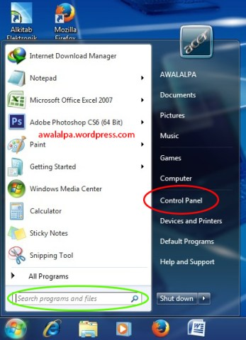 3 Cara Mengunci Folder dengan Password Agar Aman