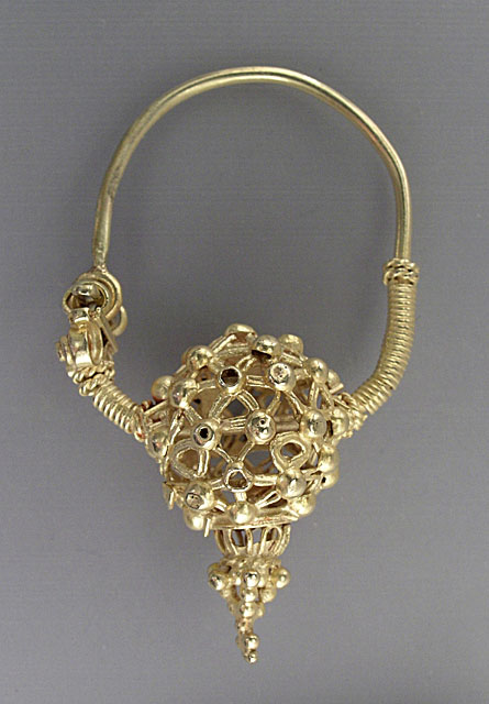 Persian Jewelry : persian, jewelry, Persian, Jewelry, Century, Miriam's, Middle, Eastern, Research