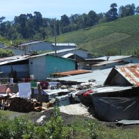My Trip to Guatemala: The Toilet Project