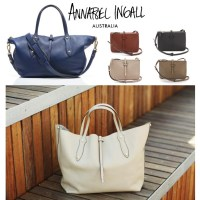 Annabel Ingall Trunk Show: The Details