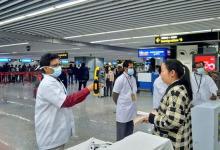 Photo of اسبانيا تعترف بحدوث خروقات في منح التأشيرات للمغاربة طيلة 10 سنوات الماضية