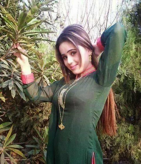 Lahore Punjab College Girl Wallpaper Numbers Dancer Girls Karachi Lahore Mobile Number Free