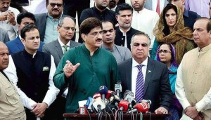 Governor Sindh's objection to Corona Relief Ordinance removed  کورونا ریلیف آرڈیننس پر گورنر سندھ کا اعتراض دور کر دیا 269693 050640 updates 300x171