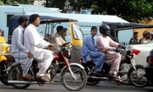 Directs government to review double riding ban [object object] حکومت کو ڈبل سواری کی پابندی پر نظرثانی کی ہدایت 4 1 300x180