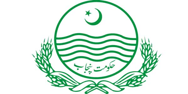 Services And General Administration Department In Punjab