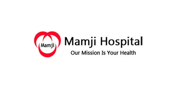 Jobs in Mamji Hospital Karachi