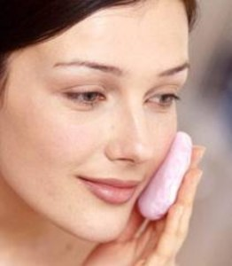 Home Tips for Glowing Skin
