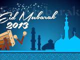 Bakra Eid - Funny Eid ul Azha HD Wallpapers 2013 Collection _ (5)