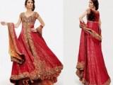 sana safinaz bridal collection 2014