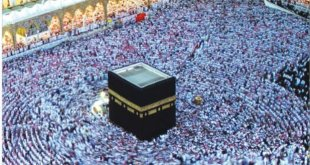 Hajj Application Draw List of candidates