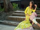 Al Zohaib Printed Lawn Collection 2016