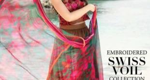Charizma fabrics