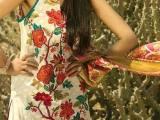 Sana Safinaz Spring Summer Collection 2016