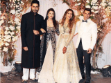Karan Singh wedding pictures