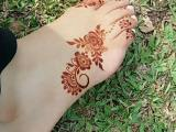 best mhndi designs for girls and women