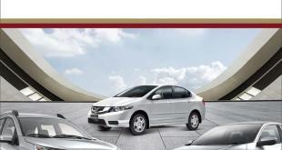 Features OF Dubai Islamic Auto Finance