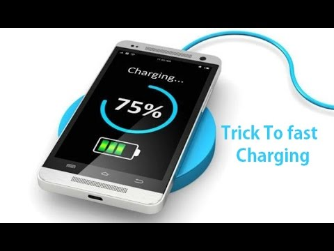 how to make your iphone charge faster how to make your android phone charge faster awam pk 1093