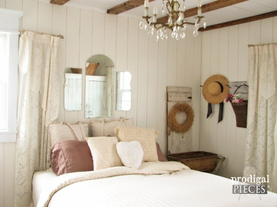 farmhouse-master-bedroom-e1429092833570
