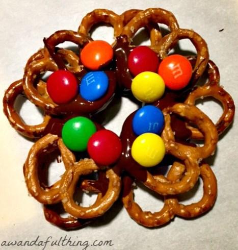 pretzel-wreath-1