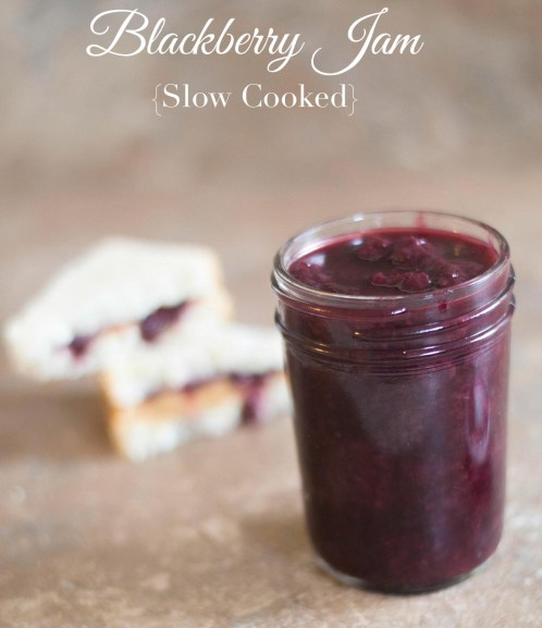 slow-cooker-blackberry-jam