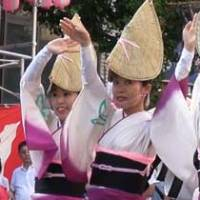 江戸歌舞伎連