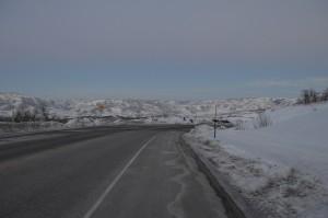Salt Lakes City Jan 2014 170