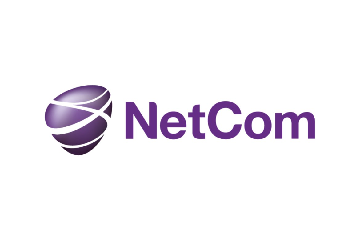 NetCom: Best Norwegian SIM Card For Travelers