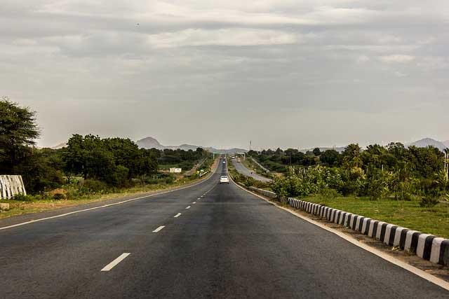 Goa RoadTrip