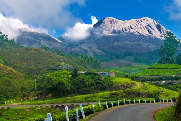7 Ways To Make The Most Of Your Kerala Trip