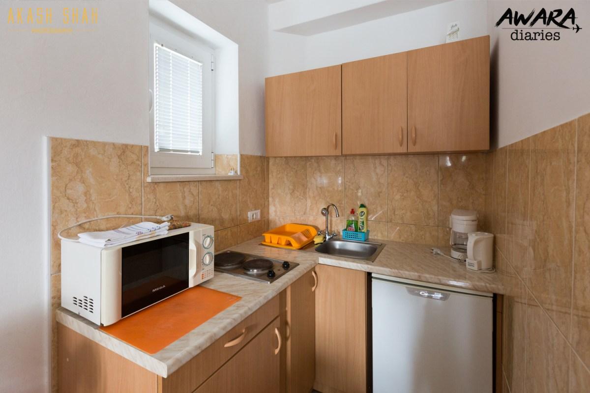 Anka's Apartment: Cozy Stay Near Dubrovnik 2