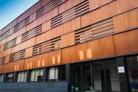 Hostel Pere Tarres