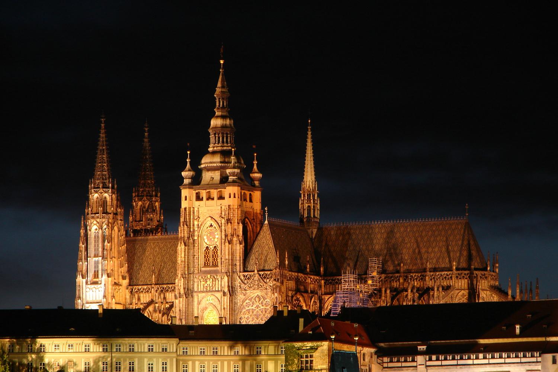 Image result for Prague Castle, Prague, Czech Republic