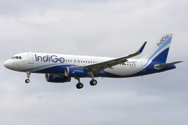 IndiGo Airlines: The Best Budget Airline of India