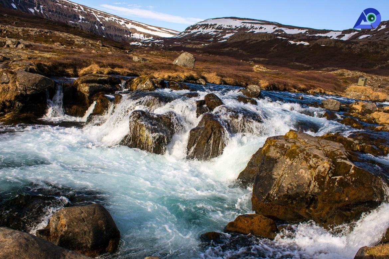 Westfjords - 5 Reasons To Visit The Hidden Gem of Iceland