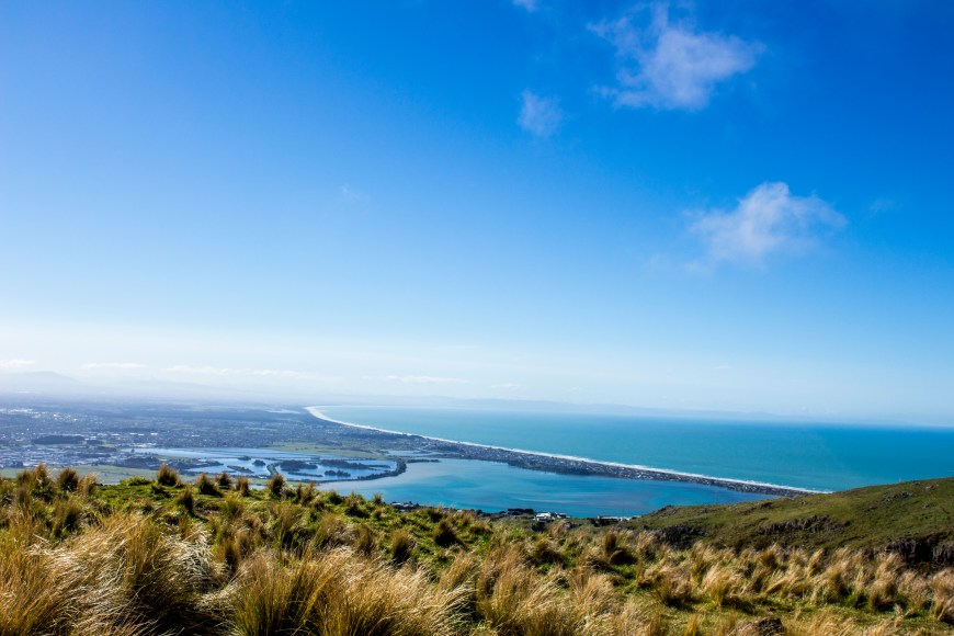Christchurch Attractions