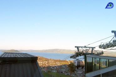 Skyline Rotorua - Perfect Half Day Adventure In Rotorua