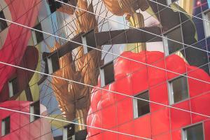 HR Markthal 03 - fotografie Vincent Post - TS Visuals (Medium)