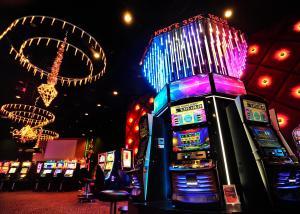 Casino Venlo
