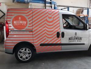 Neleman_organicwine (4)