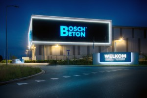 BoschBeton_resultaat_SignAward2020 (5)